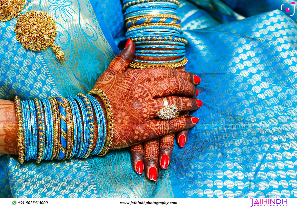 Sourashtra Wedding Candid Photography In Madurai 60