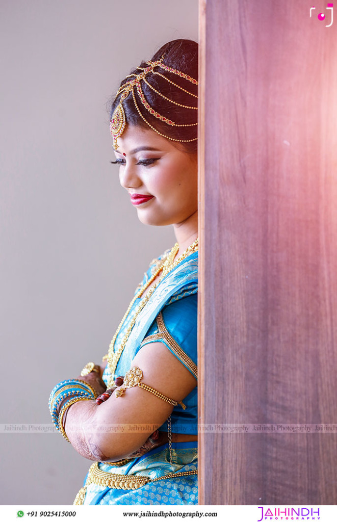 Sourashtra Wedding Candid Photography In Madurai 69