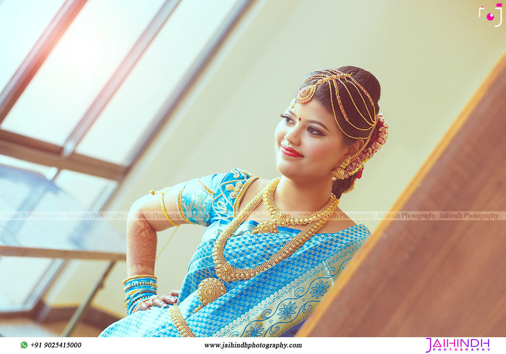 Sourashtra Wedding Candid Photography In Madurai 71