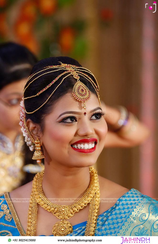Sourashtra Wedding Candid Photography In Madurai 74