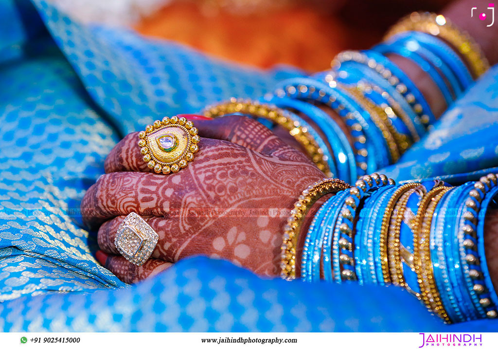 Sourashtra Wedding Candid Photography In Madurai 76