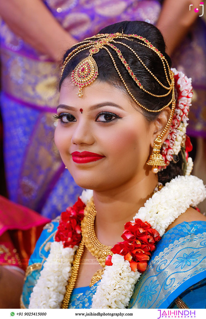 Sourashtra Wedding Candid Photography In Madurai 77