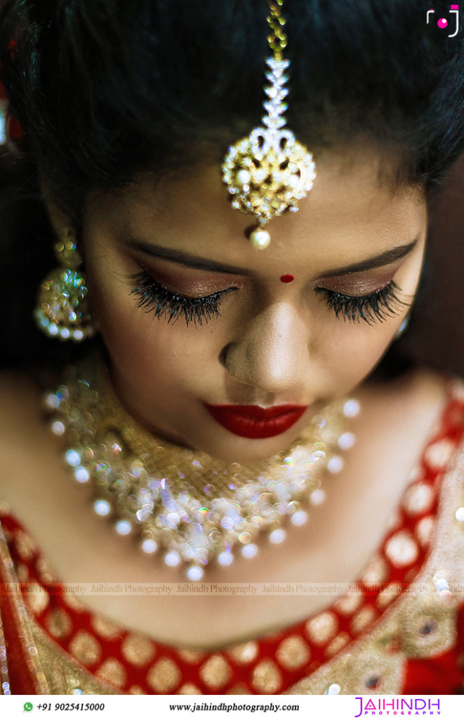 Sourashtra Wedding Candid Photography In Madurai 8