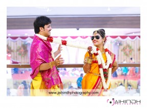 Best Sourashtra Photographers In Madurai