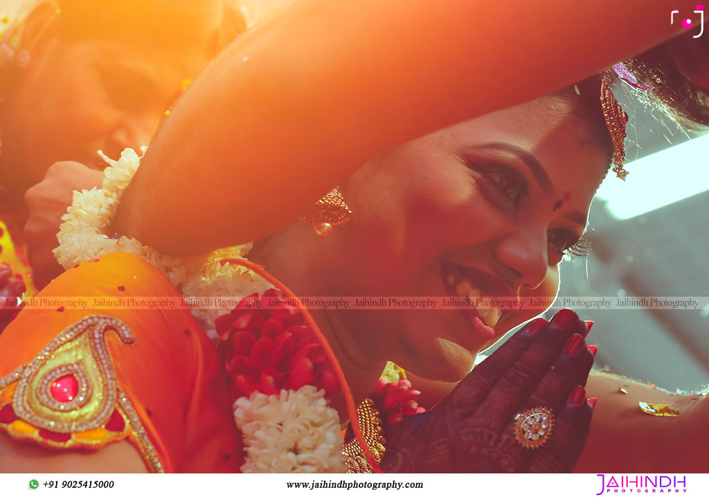 Sourashtra Wedding Candid Photography In Madurai 82