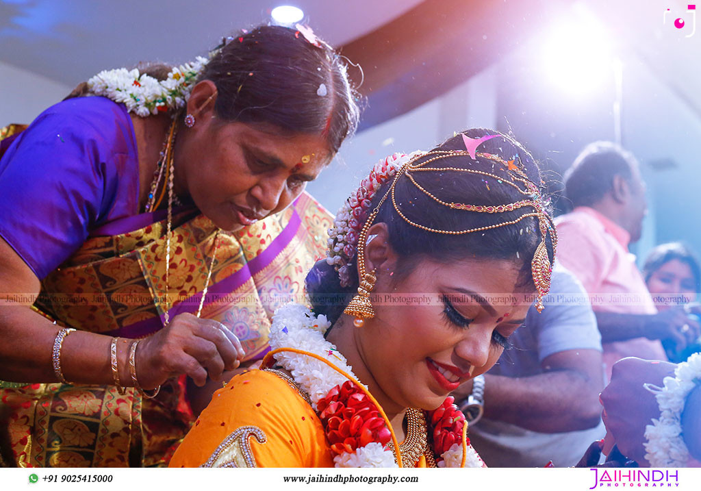 Sourashtra Wedding Candid Photography In Madurai 83