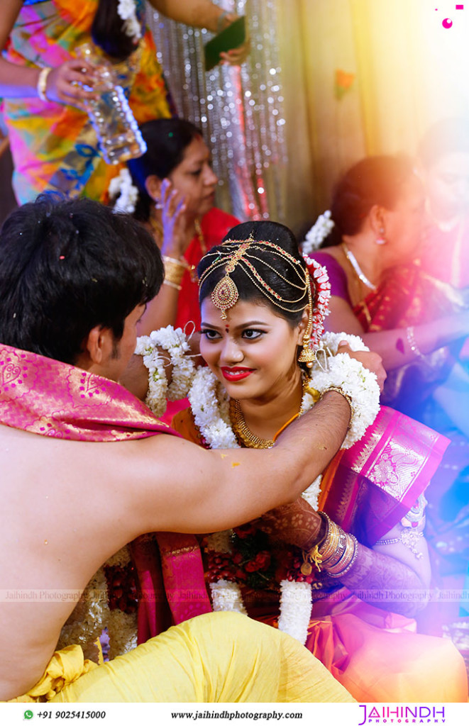Sourashtra Wedding Candid Photography In Madurai 87