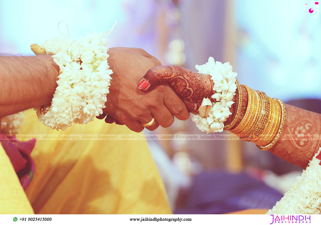 Sourashtra Wedding Candid Photography In Madurai 89