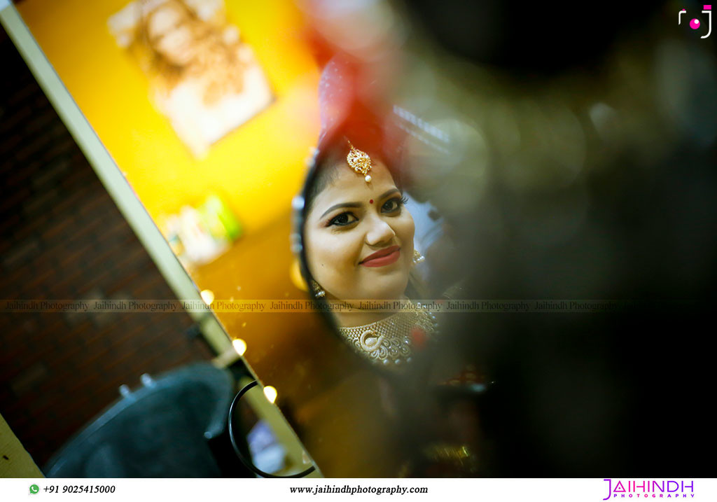 Sourashtra Wedding Candid Photography In Madurai 9