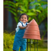 Best Baby Photography In Madurai – Jaihind Photography