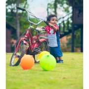 Candid kids Photography In Madurai – Jaihind Photography