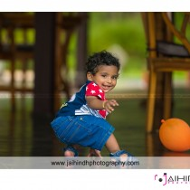 Birthday Photographer In Madurai – Jaihind Photography