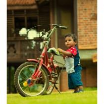 Kids Photographer In  Madurai – Jaihind Photography