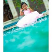 Candid kids Photography In Madurai – Jaihind Photography