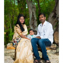 Baby Photoshoot In Madurai – Jaihind Photography