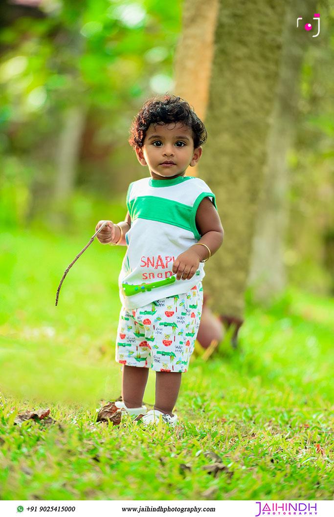 Baby Photoshoot In Madurai 1