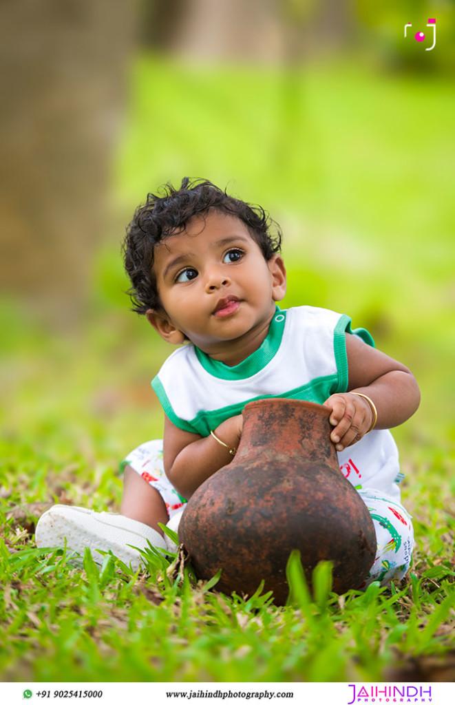 Baby Photoshoot In Madurai 11