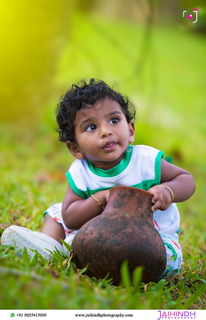 Baby Photoshoot In Madurai 12