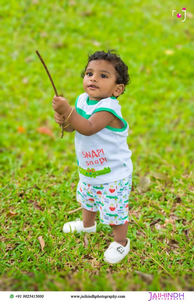 Baby Photoshoot In Madurai 13