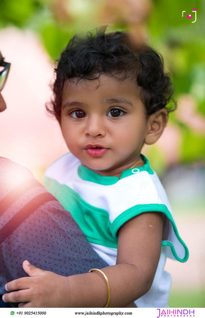 Baby Photoshoot In Madurai 14