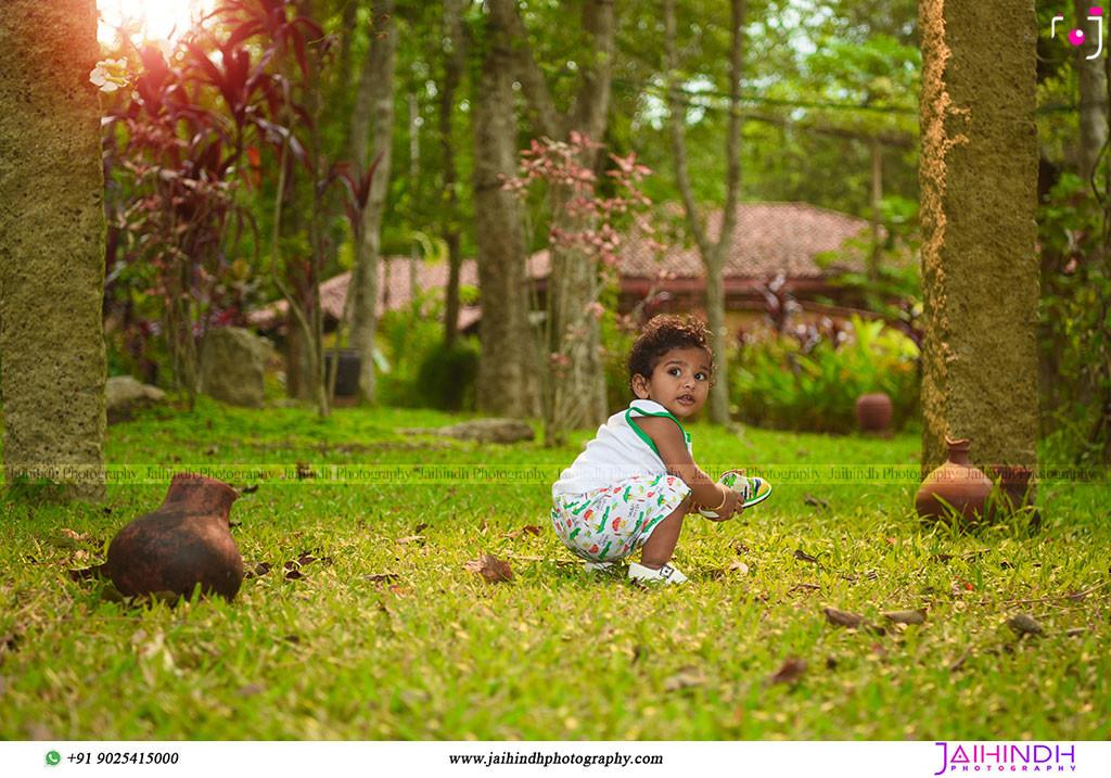 Baby Photoshoot In Madurai 16
