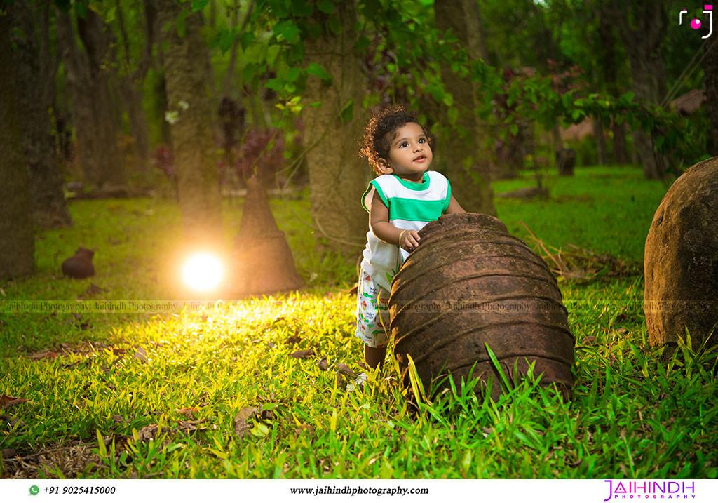Baby Photoshoot In Madurai 17