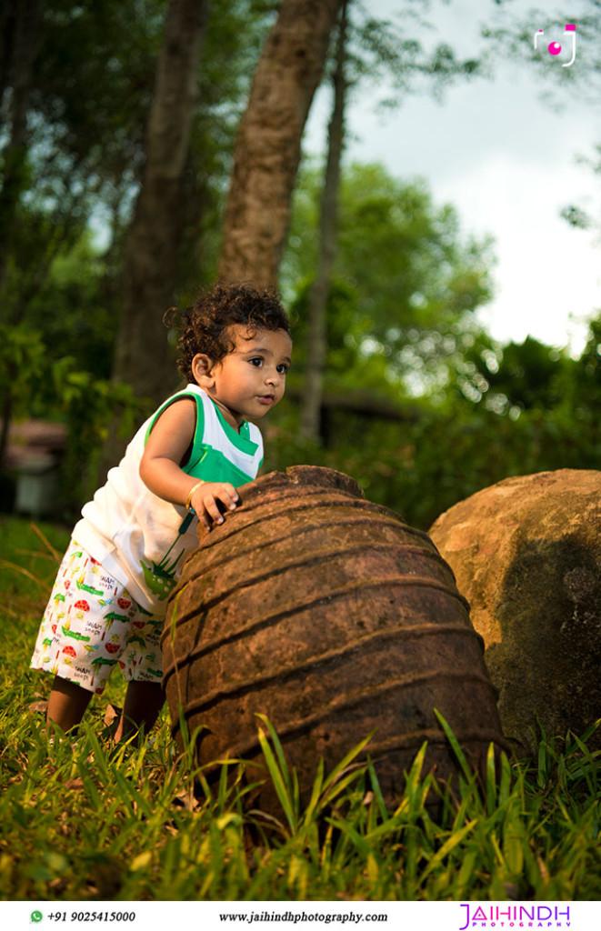 Baby Photoshoot In Madurai 18
