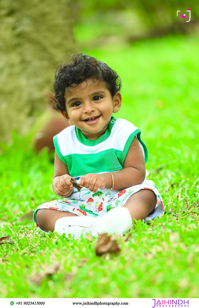 Baby Photoshoot In Madurai 2