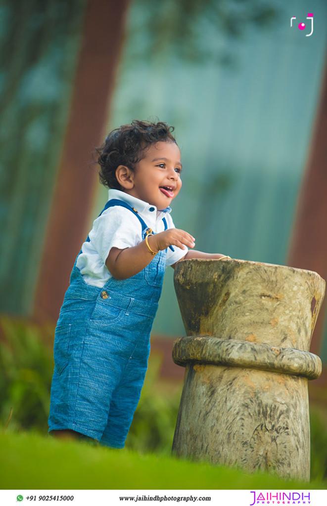 Baby Photoshoot In Madurai 21