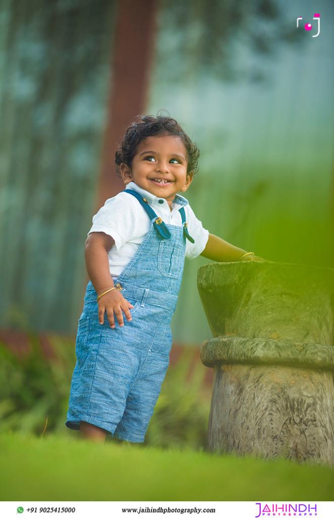 Baby Photoshoot In Madurai 22