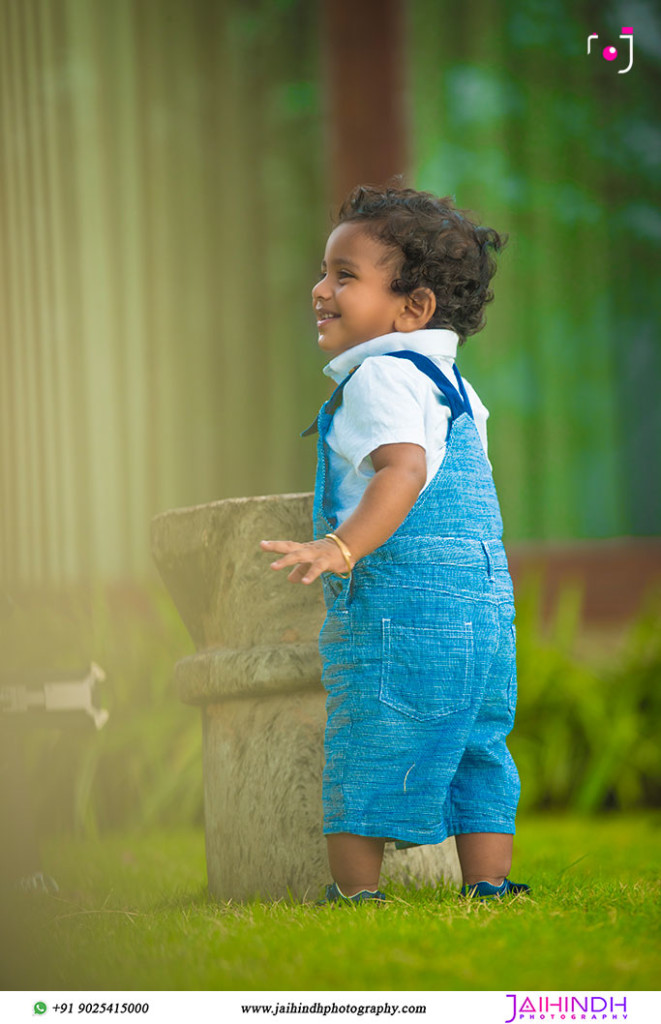 Baby Photoshoot In Madurai 23