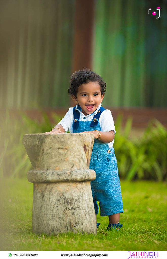 Baby Photoshoot In Madurai 24