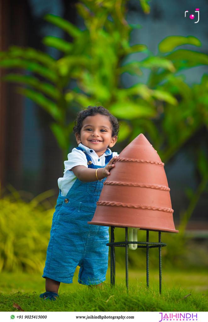 Baby Photoshoot In Madurai 25