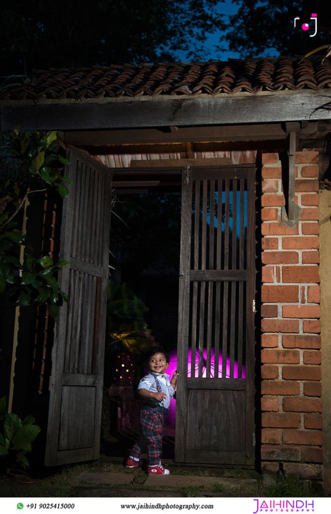 Baby Photoshoot In Madurai 26