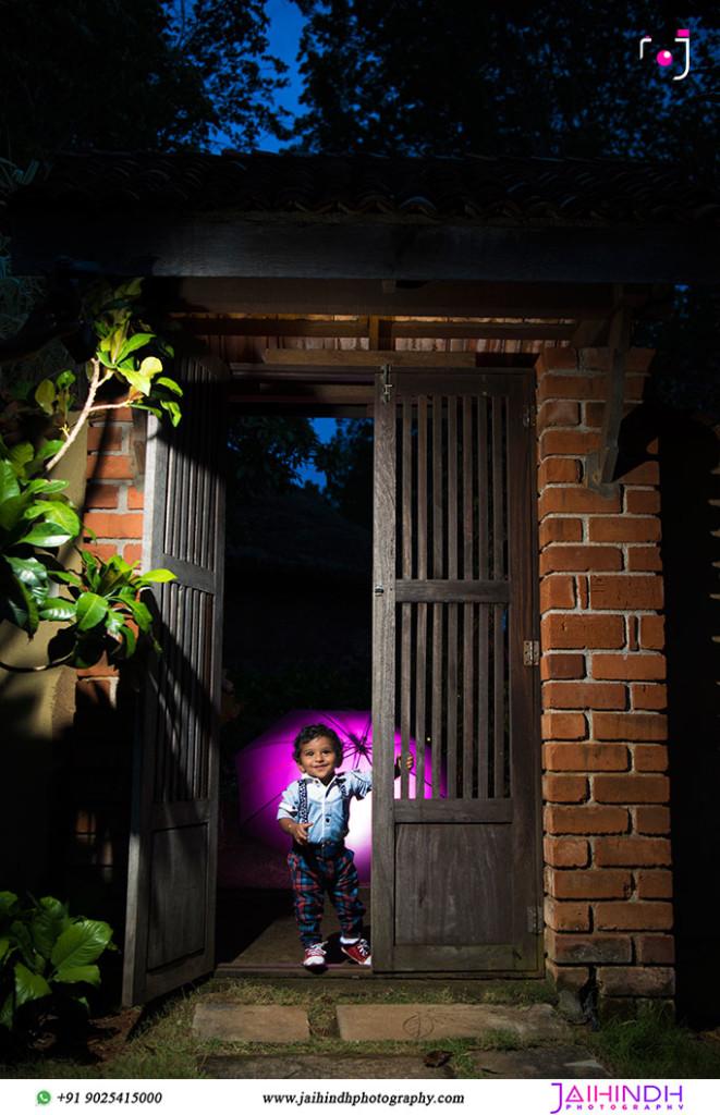 Baby Photoshoot In Madurai 27