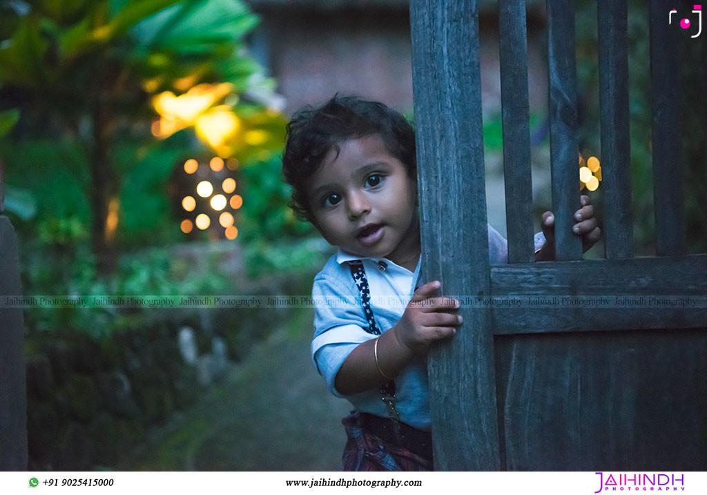 Baby Photoshoot In Madurai 28