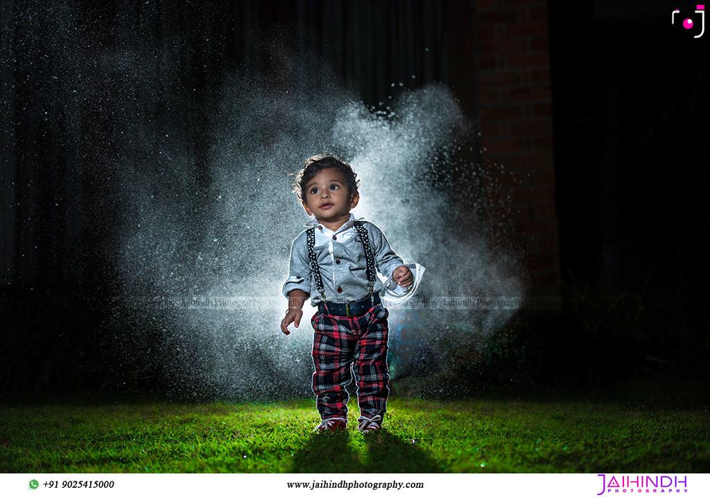 Baby Photoshoot In Madurai 29