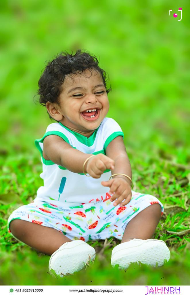 Baby Photoshoot In Madurai 3