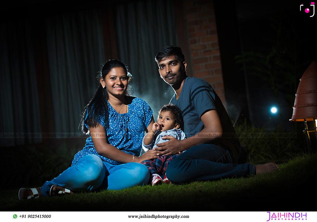 Baby Photoshoot In Madurai 30