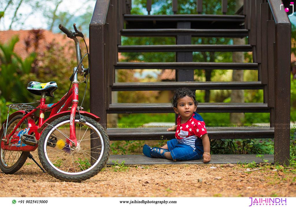 Baby Photoshoot In Madurai 32