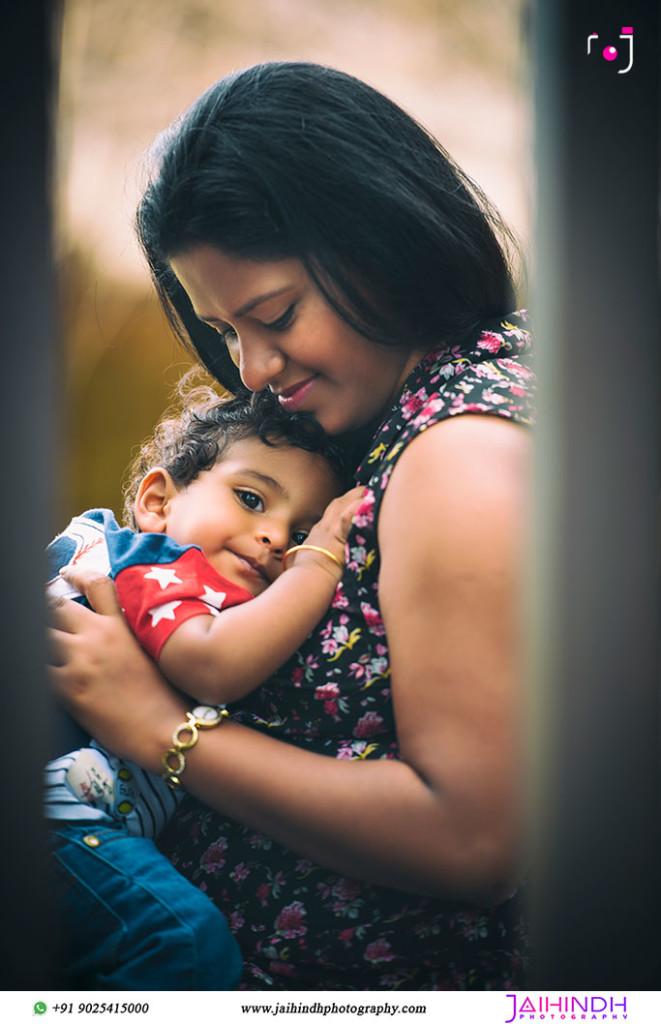 Baby Photoshoot In Madurai 34