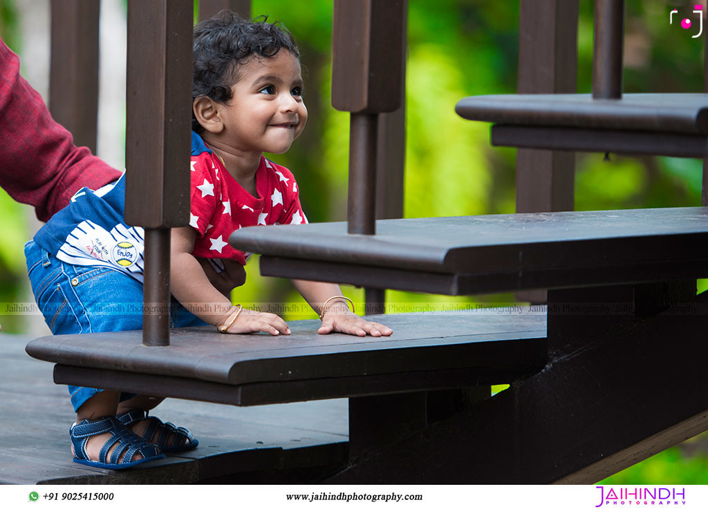 Baby Photoshoot In Madurai 35