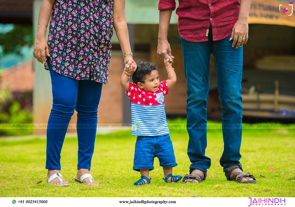 Baby Photoshoot In Madurai 36