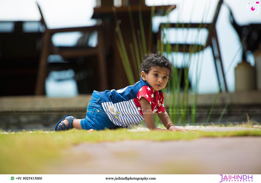 Baby Photoshoot In Madurai 37