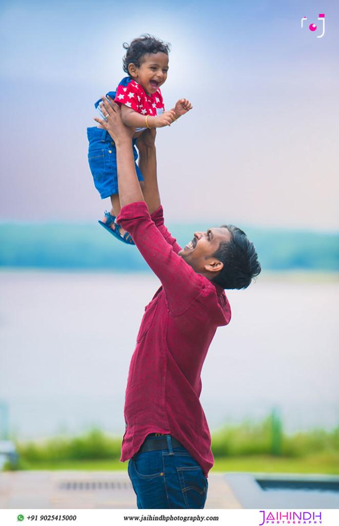 Baby Photoshoot In Madurai 38