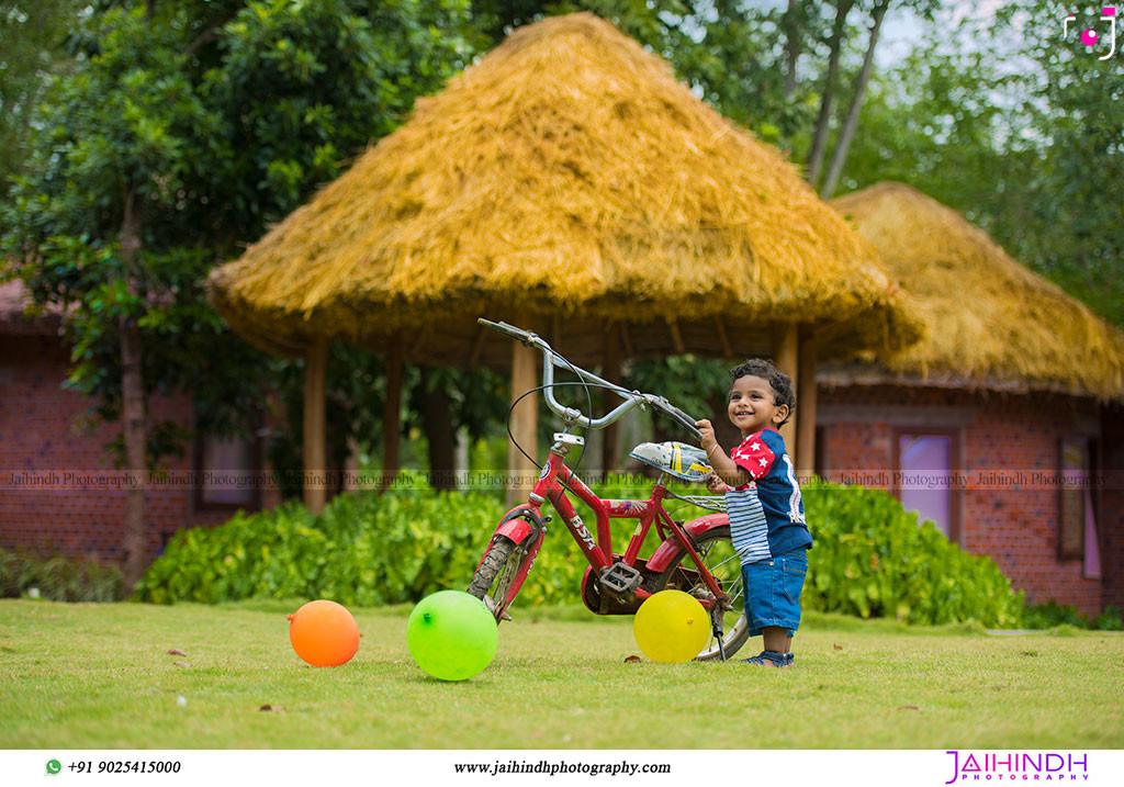 Baby Photoshoot In Madurai 39