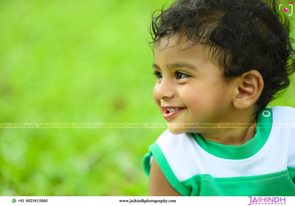 Baby Photoshoot In Madurai 4