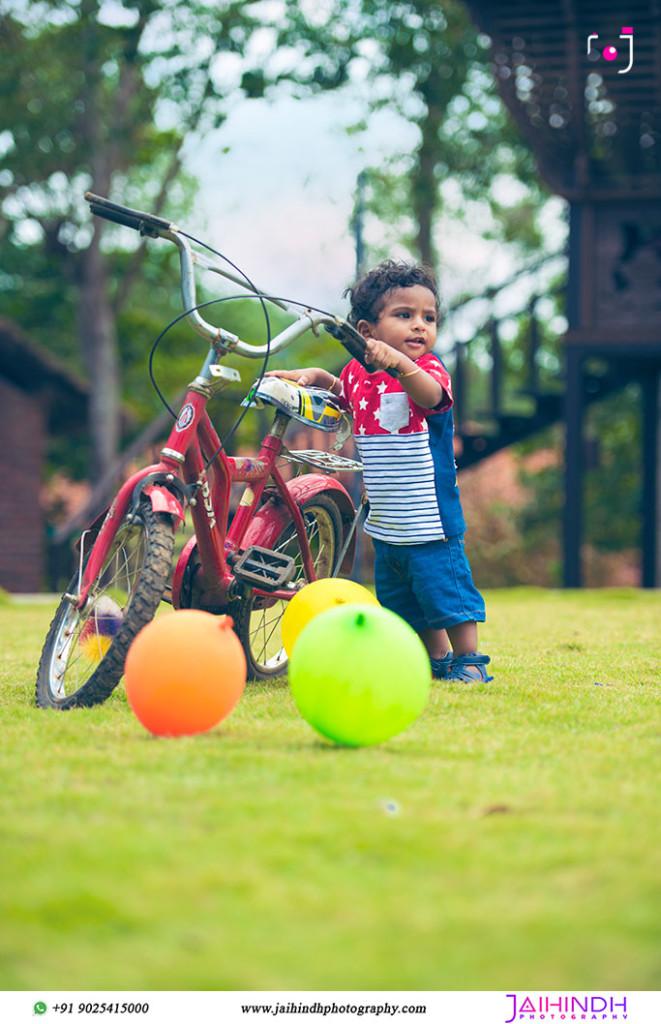 Baby Photoshoot In Madurai 40