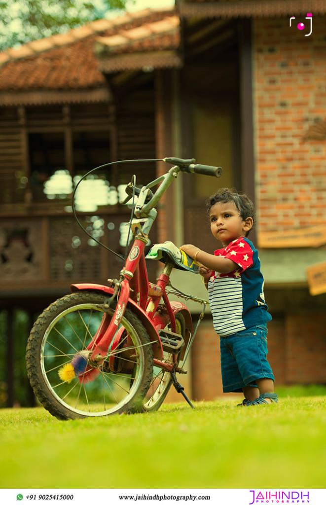 Baby Photoshoot In Madurai 42