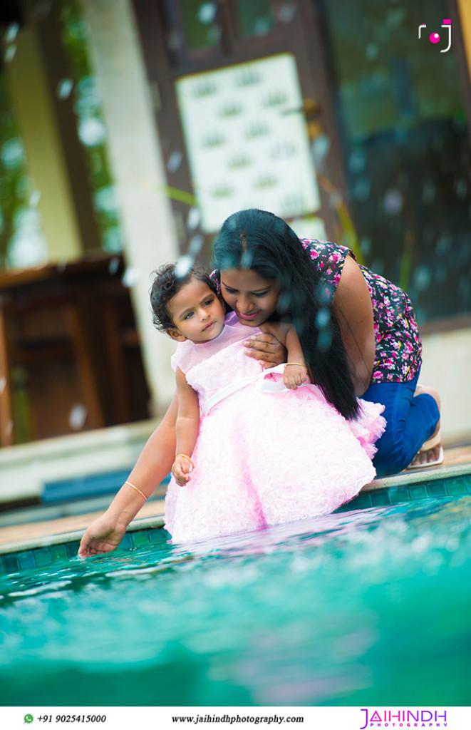 Baby Photoshoot In Madurai 43